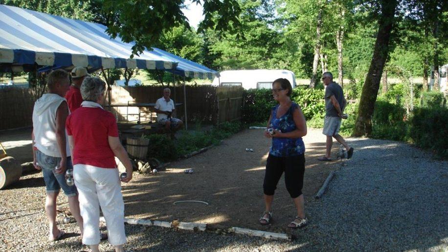 volledige aansluiting campings in Illinois matchmaking diensten Fort Lauderdale