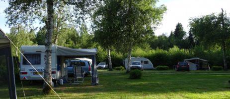 Camping au Mica is een kleine familiecamping met zwembad gelegen in de Vogezen, het noorden van Frankrijk. De camping heeft allerlei mooie faciliteiten waar alle campinggasten gebruik van mogen maken.