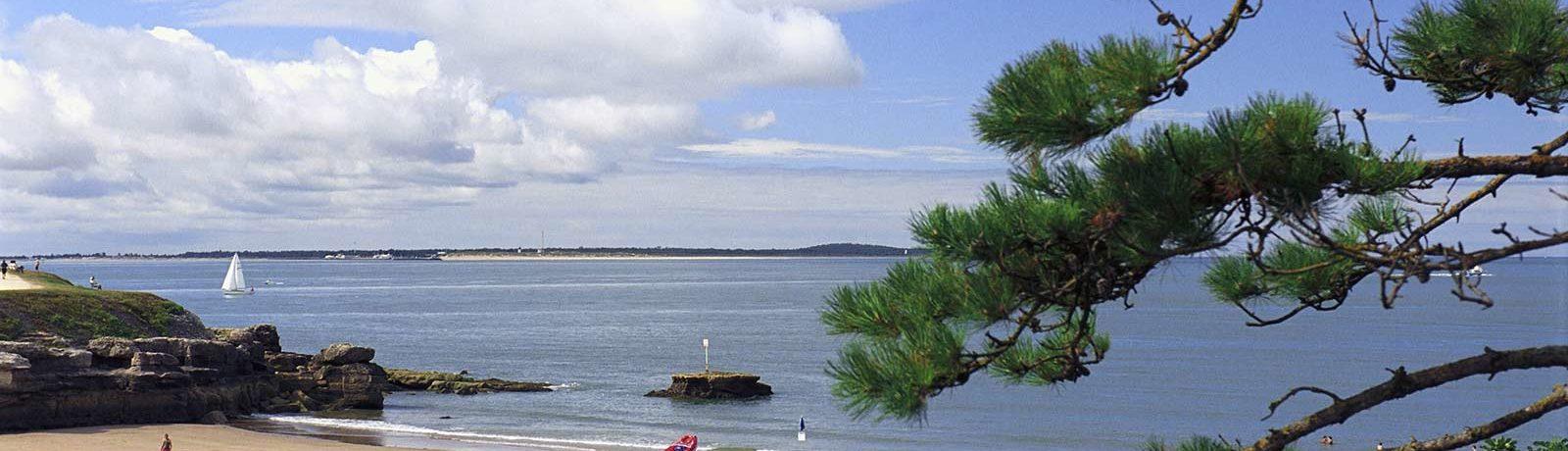 Camping l'Escale in Wacquinghen is een fijne natuurcamping vlak bij de zee in Hauts-de-France, het noorden van Frankrijk.