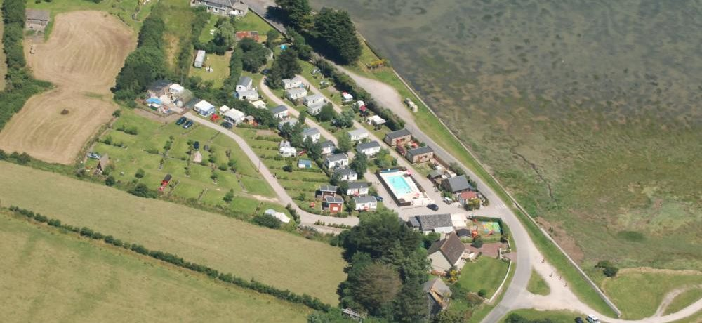 Camping la Baie des Veys is een familiecamping met zwembad in Normandië aan zee in een oase van rust en natuur bij de D-Day landingsstranden.