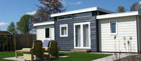 Camping Boomans is een in de omgeving van Aalten, in Gelderland gelegen op het platteland.