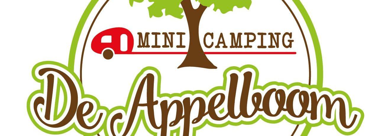 Minicamping De Appelboom in Zieuwent is een natuurcamping in de provincie Gelderland op het platteland van de Achterhoek.