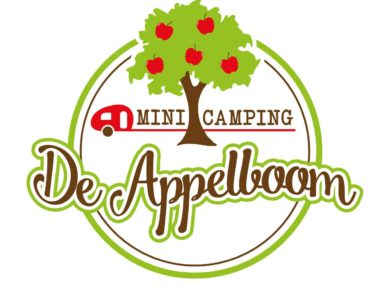 Een heerlijke camping in de Achterhoek voor rustzoekers, wandelaars, fietsers en natuurliefhebbers.